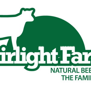 logo_fairlightfarms