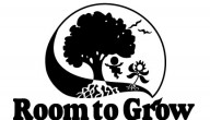 room-to-grow_logo-1