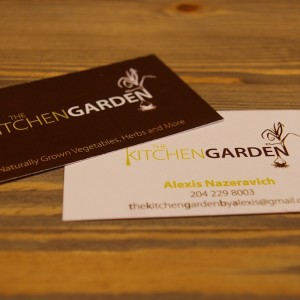 buscards_kitchengarden1