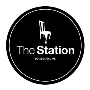 logo_thestation1