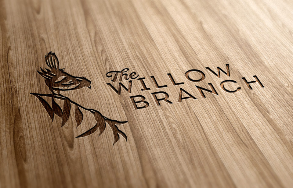 logo_woodcarved